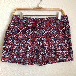 Like New! Kenar Chino Shorts